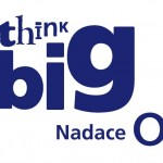 Logo Think Big