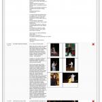 o2-websystem-blog