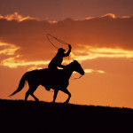 western_cowboy_at_sunset-wide