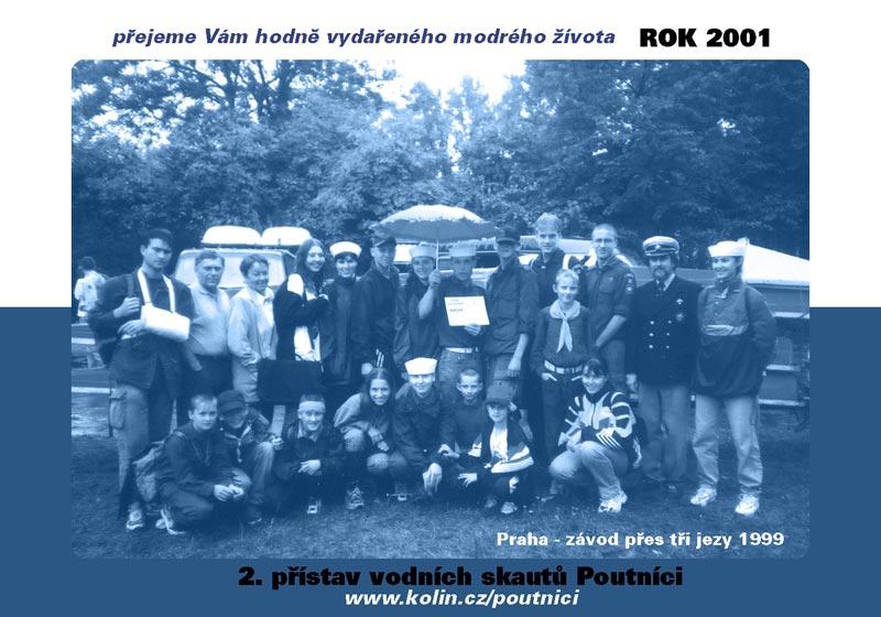 pf2001webII
