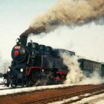 parni-lokomotiva